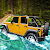 Offroad SUV Drive 2019 file APK for Gaming PC/PS3/PS4 Smart TV