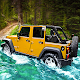 Offroad SUV Drive 2019 Download on Windows