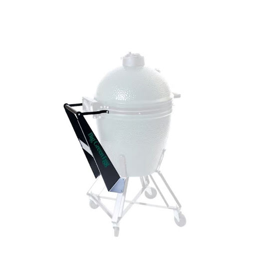 Big Green Egg Nest Handler M - Handtag
