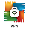 com.avg.android.vpn