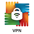 AVG Secure VPN – Unlimited VPN & Proxy server apk