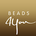 Beads Shop by Beads4You icon