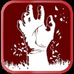 Dead Zombies Underworld Icon