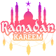 WAStickerApps: Ramadan Kareem Stickers for PC-Windows 7,8,10 and Mac