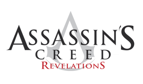 Assassin's Creed Revelations Việt Ngữ
