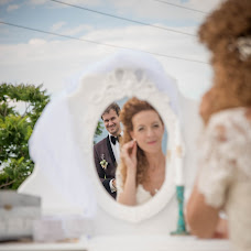 Wedding photographer Catalin Patru (cat4). Photo of 18.07.2017