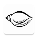 Biju Janata Dal Official (BJD) icon