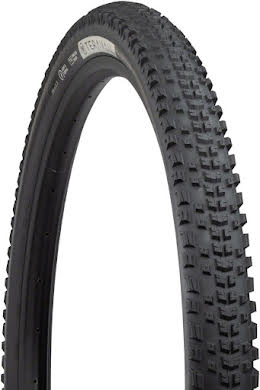 "Teravail Ehline Tire - 29"" - Tubeless, Light and Supple alternate image 2"