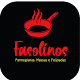 Fasolinos Restaurante Download for PC Windows 10/8/7
