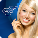 AnastasiaDate: Incontri e chat icon