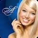 AnastasiaDate: International dating app