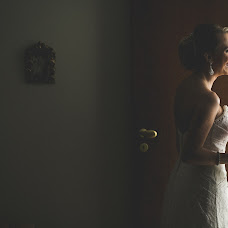 Wedding photographer Nelson Neto (neto). Photo of 15.02.2014