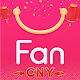 FanMart - CNY Sale Download on Windows