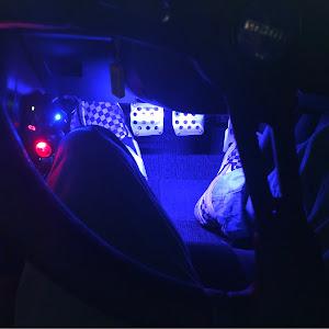 スカイラインクーペ ER34 のカスタム事例画像 柚子茶さんの2019年11月13日20:20の投稿