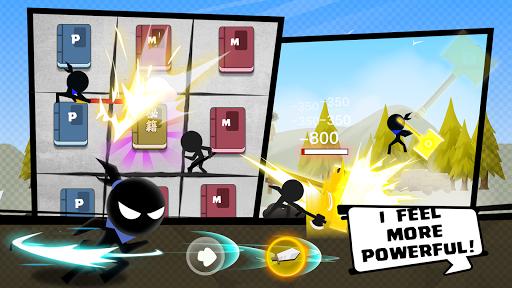 Combat of Hero 0.2.2 screenshots 2