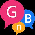 GnB English - GnB영어학원생용 icon