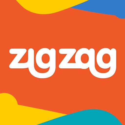 RTP Zig Zag Play