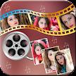 Video Movie Slideshow Maker APK