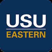Student Life at USU E