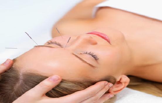 Acupuncture Can Alleviate Diabetes Symptoms