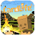 CardLife: Cardboard Survival file APK for Gaming PC/PS3/PS4 Smart TV
