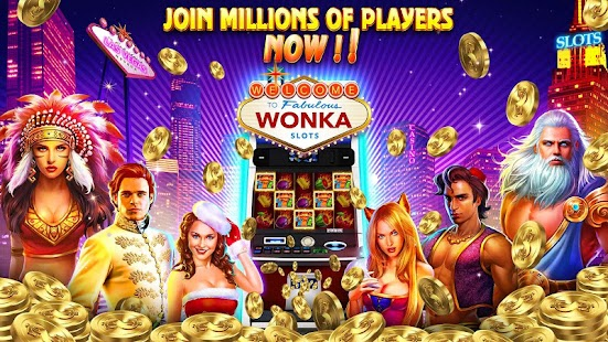best casino games on google play