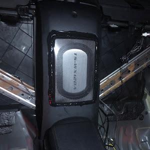 RX-8 SE3P 2004 タイプS 6MTのカスタム事例画像 にゅもさんの2020年11月09日20:49の投稿