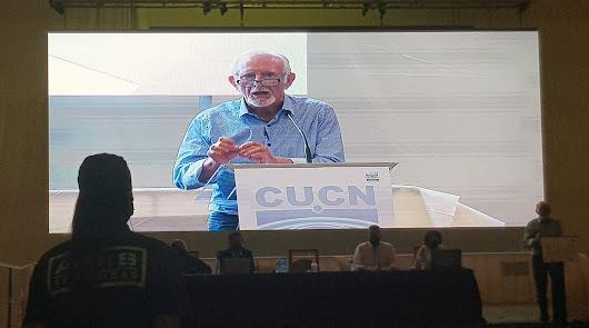 Impugnan el nombramiento de Antonio López como presidente de regantes de Níjar
