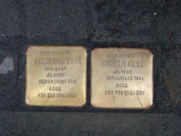 15-11-19_Schützenstr.26(5a).JPG