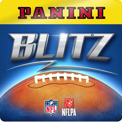 NFL Blitz - Play Football Trading Card Games file APK for Gaming PC/PS3/PS4 Smart TV