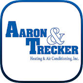 Aaron & Trecker Heating & AC
