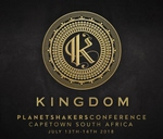 Planetshakers Conference - CAPE TOWN : Planetshakers South Africa