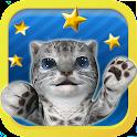 Cat Simulator - and friends