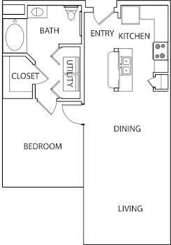 Go to The Common Floorplan page.