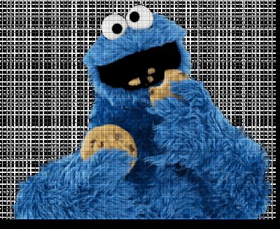 cookiemonstertoy