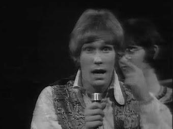 Beat Club, Folge 25 (14.10.1967)
