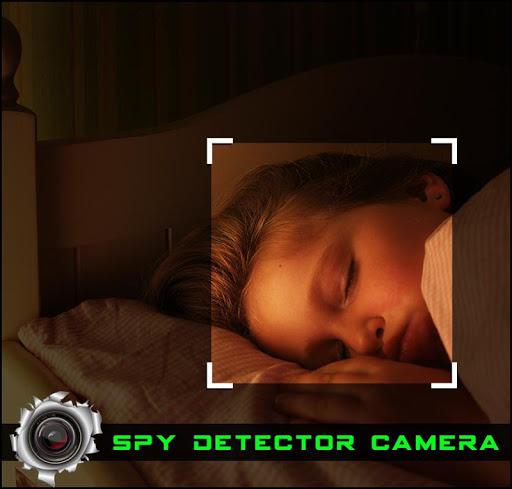 スパイカメラHD|玩模擬App免費|玩APPs