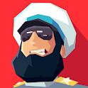 Dictator 2 icon