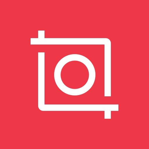 InShot Inc. avatar image