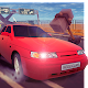 Download Auto Hooligans 3D: Impossible Car Drift Tracks For PC Windows and Mac