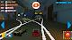 Gumball Racing screenshot - 5