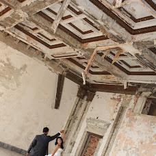 Wedding photographer Ervin Buzi (vini). Photo of 17.01.2015