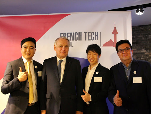 j-m-ayrault-french-tech-seoul