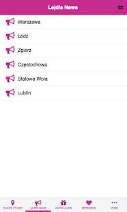 Lejdis Studio Polska for PC-Windows 7,8,10 and Mac apk screenshot 2