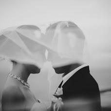 Wedding photographer Aditya Mahatva Yodha (flipmaxphoto). Photo of 10.04.2015