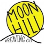 Moon Hill Juice Bigalow