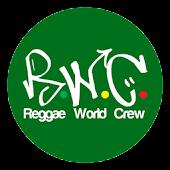 ReggaeWorld!