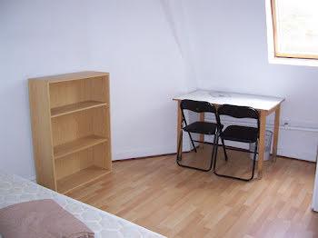 studio à Paris 8ème (75)