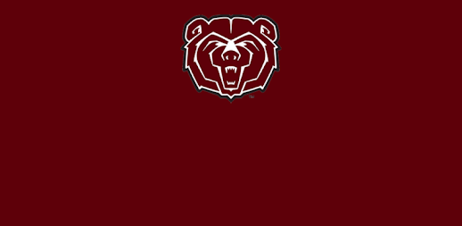 Missouri State Bears Athletics APK