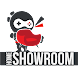 Home Showroom